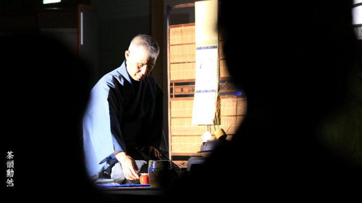 Puer Tea 雲南野生茶磚 90年代 生普