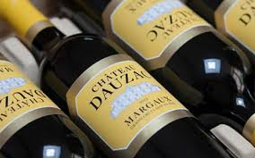 杜莎副牌法國五級酒莊 Labastide Dauzac