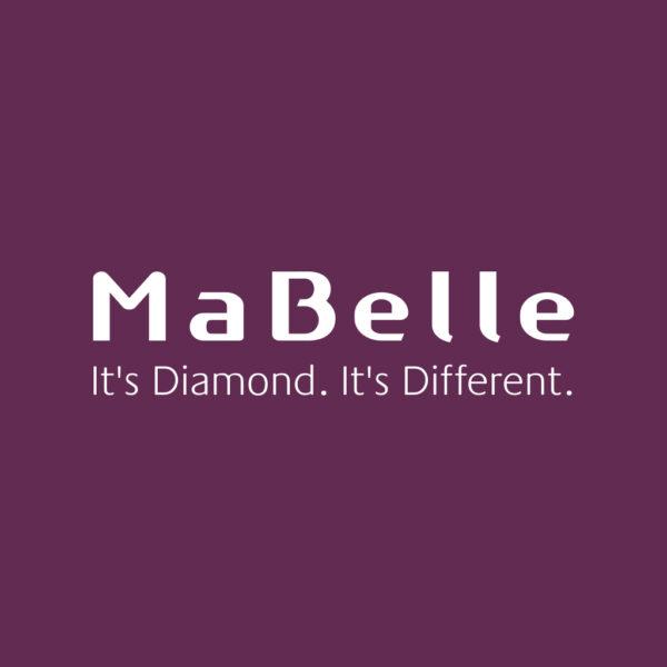 MaBelle 時尚鑽飾